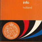 WK 74 Info Holland