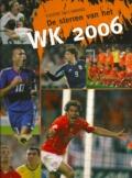 De sterren van het WK 2006