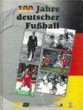 100 Jahre deutscher Fussball