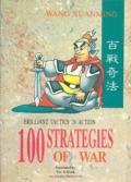 100 Strategies of War