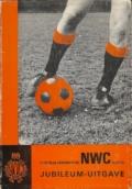 50 jaar NWC Asten