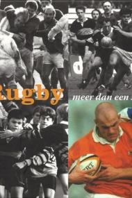 Rugby, meer dan een spel
