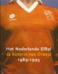 Het Nederlands Elftal 1989-1995