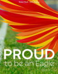 Proud to be an Eagle