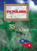 35 jaar Polaris 1966-2001