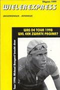 Wielerexpress 1999