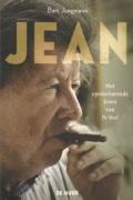 Jean. Het opzienbarende leven van De Neel