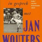 In gesprek met Jan Wouters