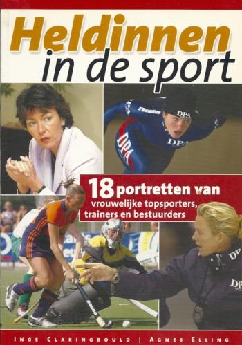 Heldinnen in de sport