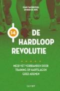 De Hardlooprevolutie