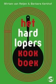 Het Hardloperskookboek