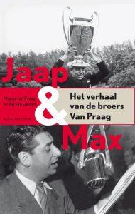 Jaap & Max