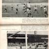 Olympisch Fussball Turnier 1928