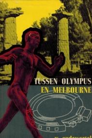 Tussen Olympus en Melbourne