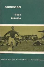 Klaas Nuninga: Samenspel