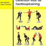 Oefenstof voor de Hardlooptraining