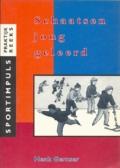 Schaatsen jong geleerd