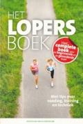 Het Lopersboek