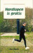 Hardlopen is gratis