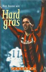 Het beste uit Hard Gras
