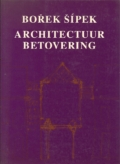 Architectuur betovering