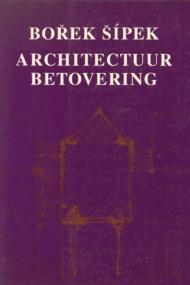 Architectuur betovering
