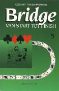Bridge van Start tot Finish 5