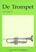 De Trompet