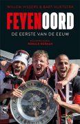 Feyenoord. De eerste van de eeuw