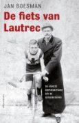 De fiets van Lautrec