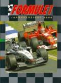 Formule 1 Jaaroverzicht 2003