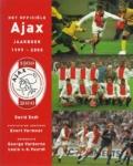 Ajax Jaarboek 1999-2000