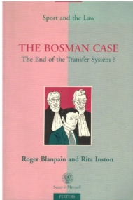 The Bosman Case