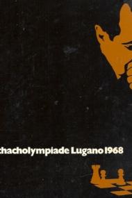 Schacholympiade Lugano 1968