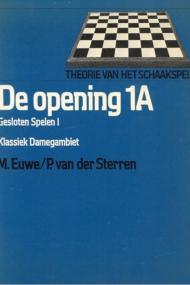 De opening 1A