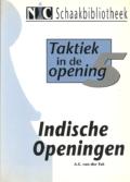 Taktiek in de opening 5