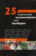 25 inspirerende succesverhalen over hardlopen