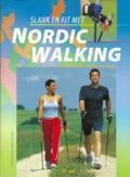 Slank en fit met Nordic Walking