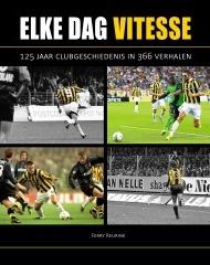 Elke dag Vitesse