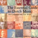 Essential Guide to Dutch Music