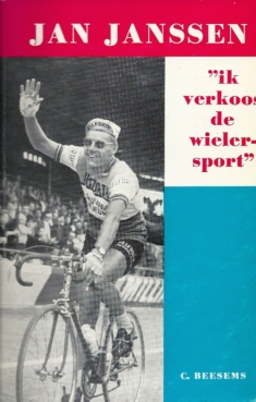 Jan Janssen