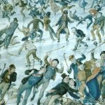 Riot, Revelry and Rout