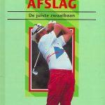 Speel beter Golf