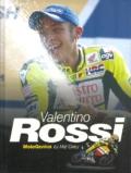 Valentino Rossi : MotoGenius