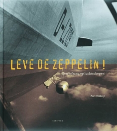 Leve de Zeppelin