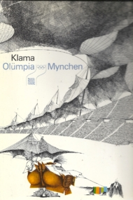 Olümpia Mynchen