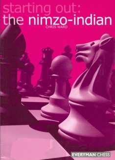 Starting out : The Nimzo-Indian