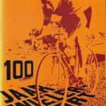 100 jaar wielersport