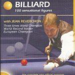 Artistic Billiard - DVD
