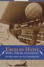 Ergilio Hato Voetballegende